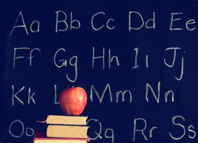 考研冲刺:研二学姐告诉你英语作文如何提分