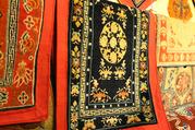 西藏探宝第二站:扎多拿出有600多年历史的马镫