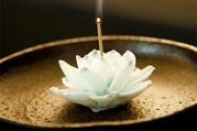 梁文道:中国的佛教存在制度与戒律问题
