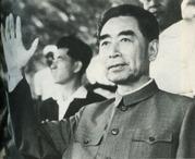 """冯巩是""""国民党""""? No,民革和国民党可不是一回事儿"""