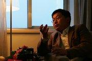 作家阿来:我坚决反对西藏独立 津巴布韦独立后怎样了?