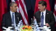 奥巴马转头对台出售十亿美元武器