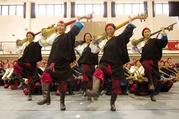 西藏10人入选国家首批非遗代表性传承人抢救性记录工作名单