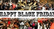 Tibet becomes most active Black Friday consuming province