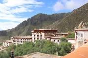Tibet celebrates 50 years of dubbing mastery