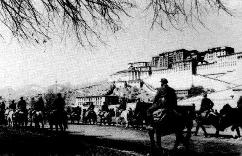"""""""这首由著名藏族歌唱家才旦卓玛演唱过的歌曲,家喻户晓."""