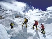 西藏高山职业技能培训引入互联网+