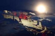 诚意推荐:中秋到西藏赏月最佳地点