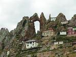卡若遗址:对古老西藏的新认知