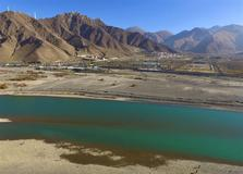 Tibet invests 10 bln yuan in eco-protection