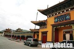 Dalai Lama murder plot 'a stunt': Tibet