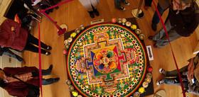 [Weißbuch] China eröffnet Online-Suchsystem für Rinpoche