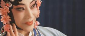 【视频欣赏】《花木兰》——《谁说女子不如男》