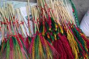藏族年货大盘点 藏家必备的八大年货