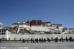 China to invest 26 billion yuan in Tibet this year