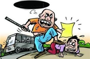 教育部:防治中小学校园暴力意见拟下月出台