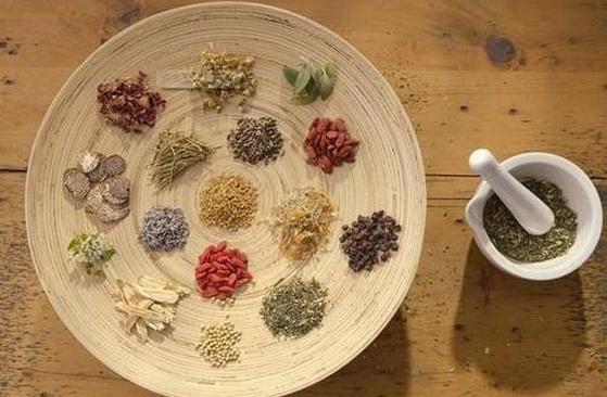 Tibetan medicine's adventure along the Silk Road(II)