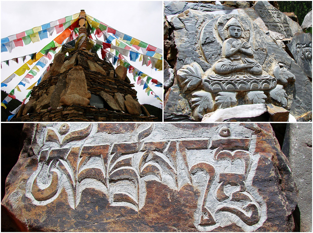 Centers for Han-Tibetan cultural exchange to be established in Qinghai