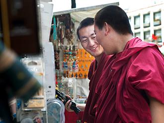 www.05520.com僧侣生活