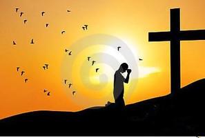 基督教中国化实践路径的思考