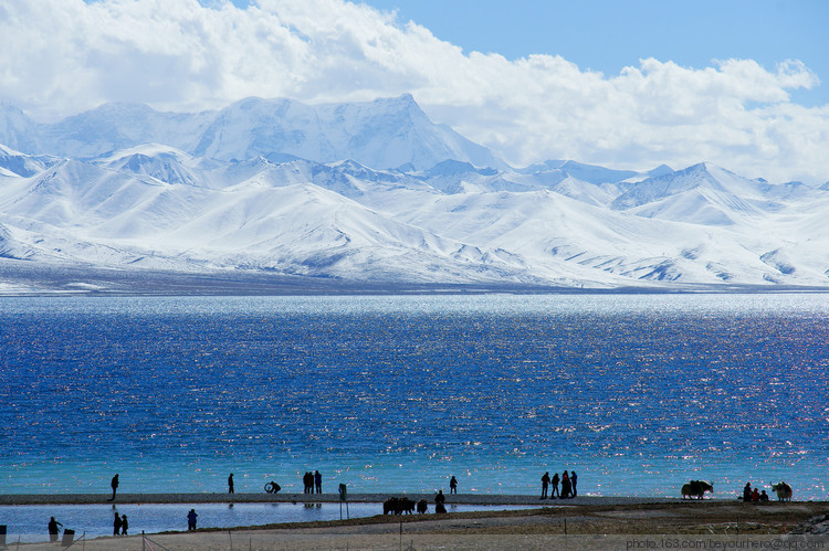 Tibet receives 21 mln tourists in past 9 months