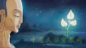 《降魔成道》:动画诠释敦煌壁画故事