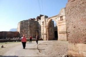 西藏昌都小恩达考古遗址完成标本资料整理