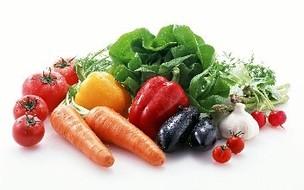 反季节蔬菜 吃还是不吃?