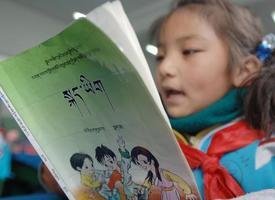 中国拟将健康教育纳入国民教育体系
