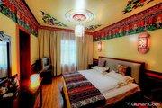 拉萨人家民宿文化之旅 招募体验者免费游西藏