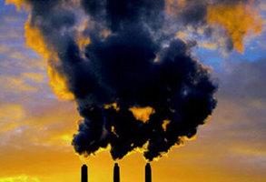 污染源普查不得瞒报 当建立法律责任清单
