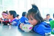 新疆自治区教育事业发展进入最好最快时期