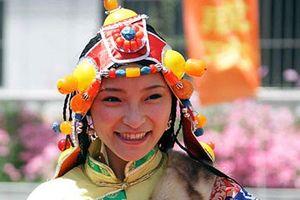 藏学学者:西藏旅游业为文化发展带来新契机