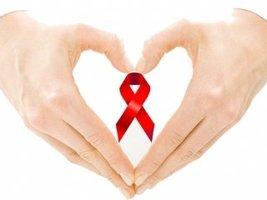 孕期尽早发现 艾滋病母婴传播可防可控