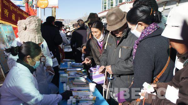 Mangkam organisiert Kampagne zur AIDS-Prävention