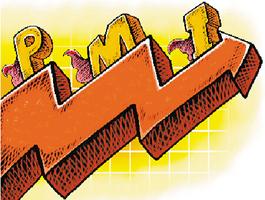 11月份PMI指数双双创新高 经济预期持续乐观