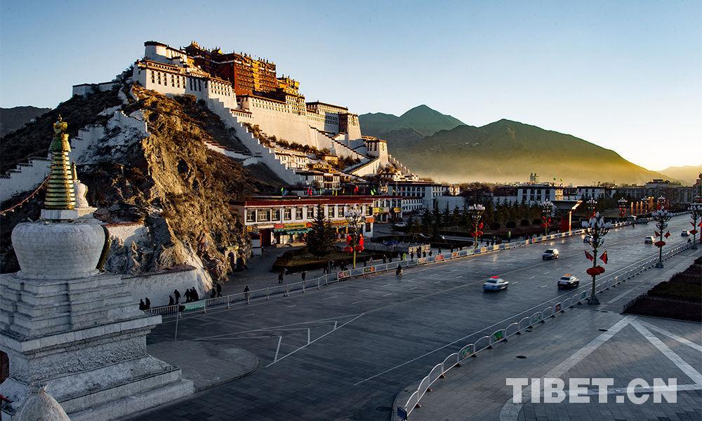 Luxemburger Autor möchte der Welt das wahre Tibet zeigen (II)