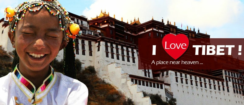 Travel to Tibet: Q&A