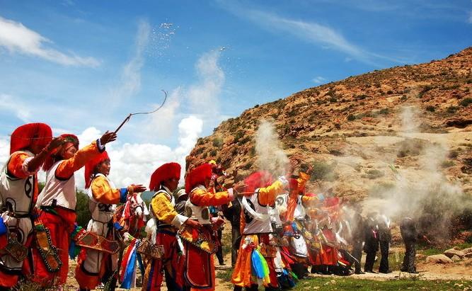 Wangguo Festival