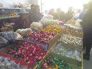 在西藏我们都是这样过春节和藏历新年