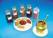 西藏对传统藏药生产企业实施药品电子监管