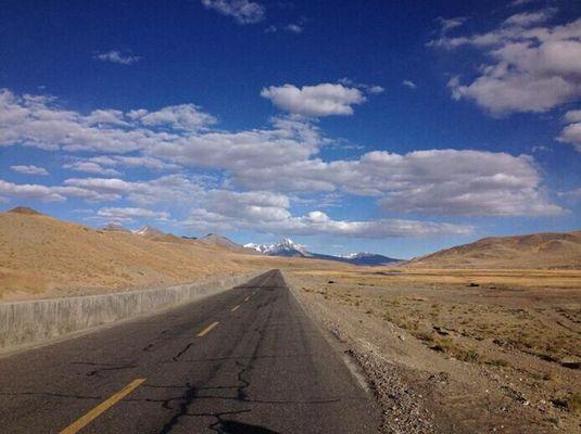 15 Days Mt.Kailash and Lake Manasarova Tour