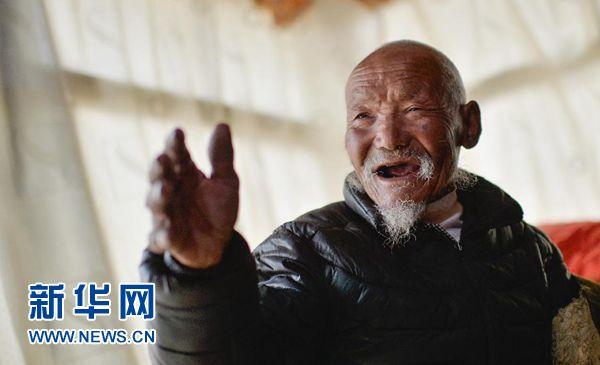民间谚语折射新旧西藏变迁