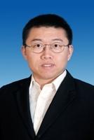 清华大学团委副书记刘今朝调任阿坝州发展改革