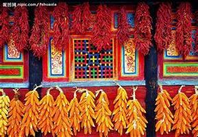 Exil-Tibeter:wie siehen ihre Zukunft aus?