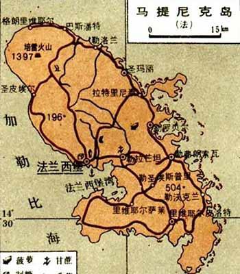 中国地图包括所有小岛