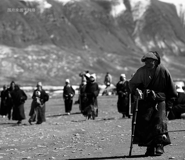 藏族山歌 巴塘歌卦 炉霍山歌