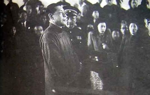"""""""民运""""妄称代表汉人与藏独和解 能代表谁?"""
