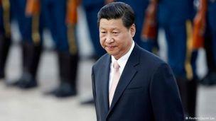 Xi Jinpings Perspektive zu den Beziehungen zwischen Chinas Volksgruppen