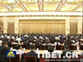 中央第六次西藏工作座谈会精神解读
